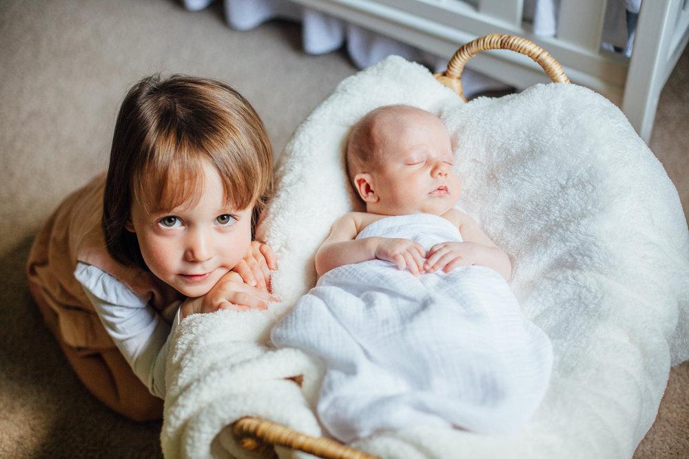 Luke Brinckan newborn-5051.jpg