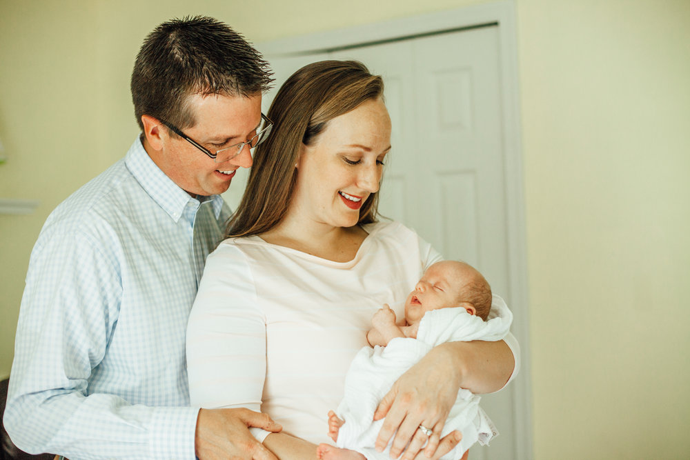 Luke Brinckan newborn-5157.jpg