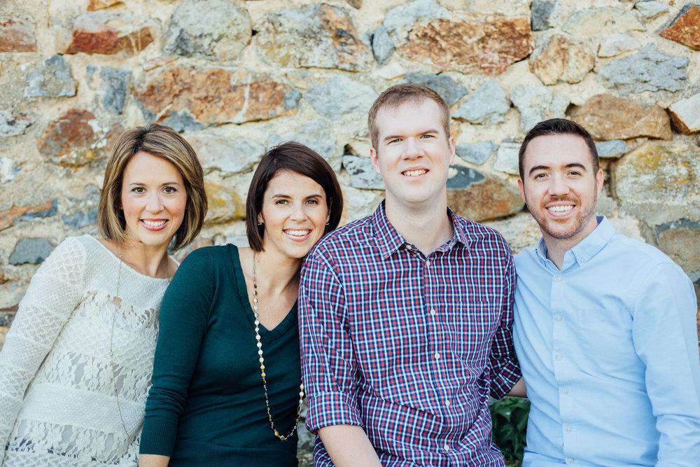 Nace Extended Family 17-6703.jpg