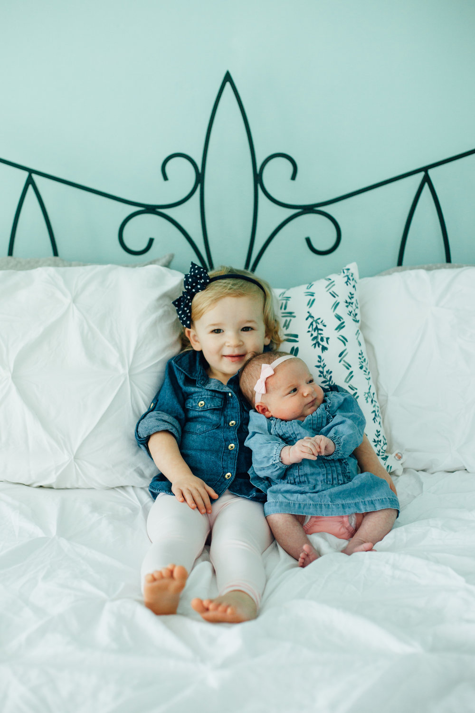 Grace Robinson Newborn Family-8456.jpg