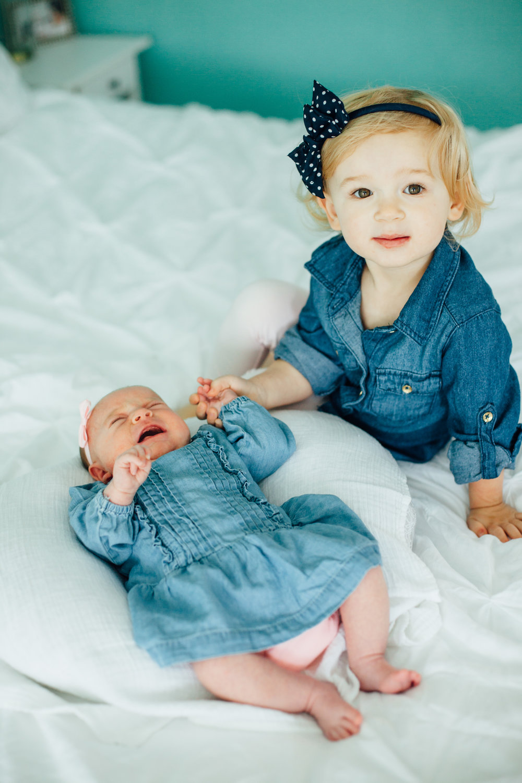 Grace Robinson Newborn Family-8461.jpg
