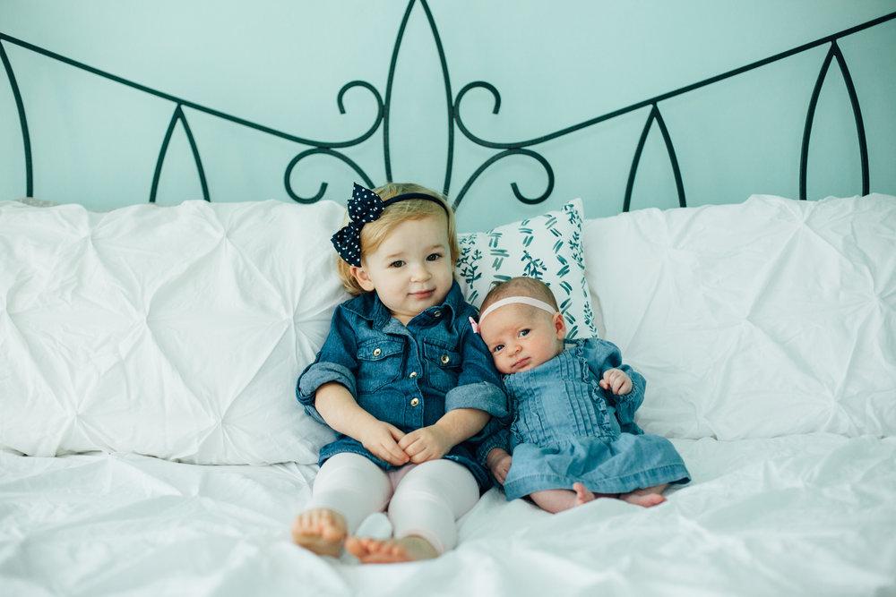 Grace Robinson Newborn Family-8450.jpg