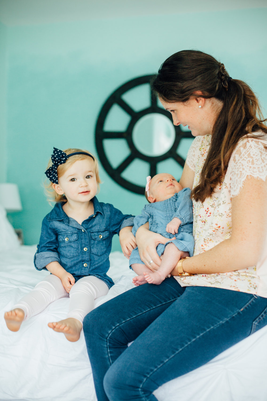 Grace Robinson Newborn Family-8468.jpg
