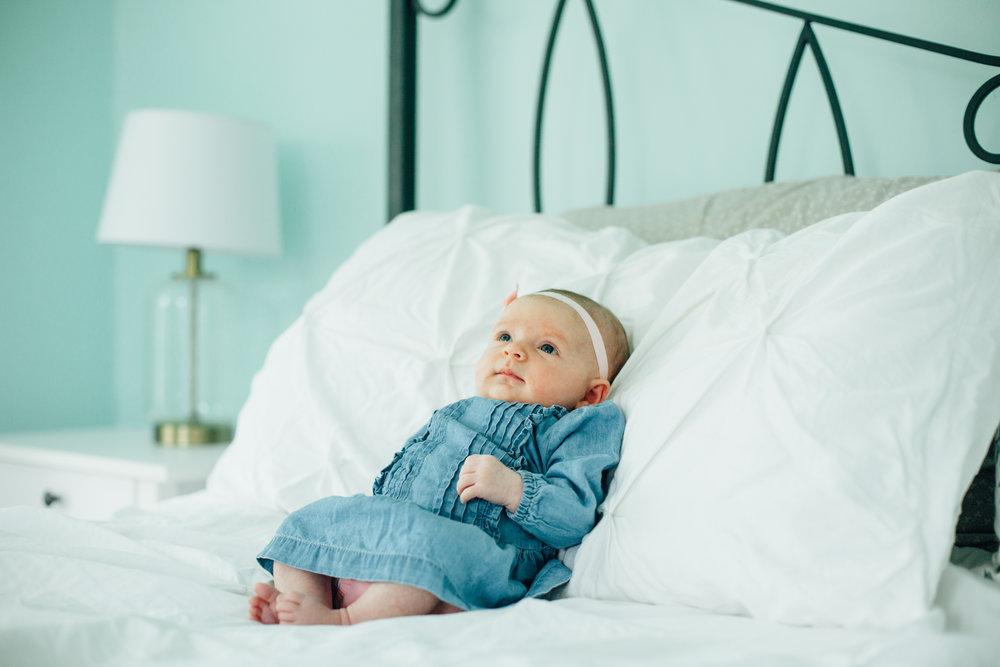 Grace Robinson Newborn Family-8493.jpg