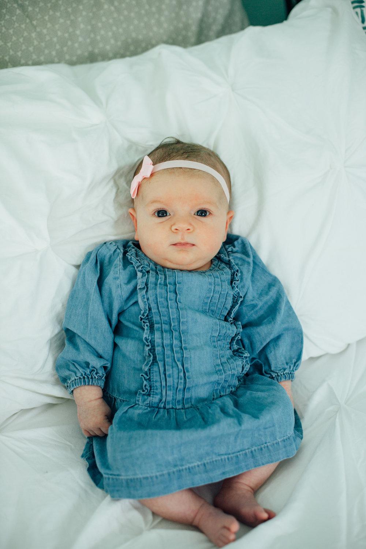 Grace Robinson Newborn Family-8489.jpg