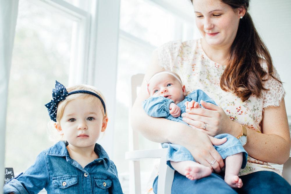 Grace Robinson Newborn Family-8534.jpg