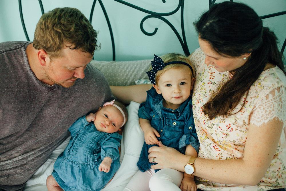 Grace Robinson Newborn Family-8514.jpg