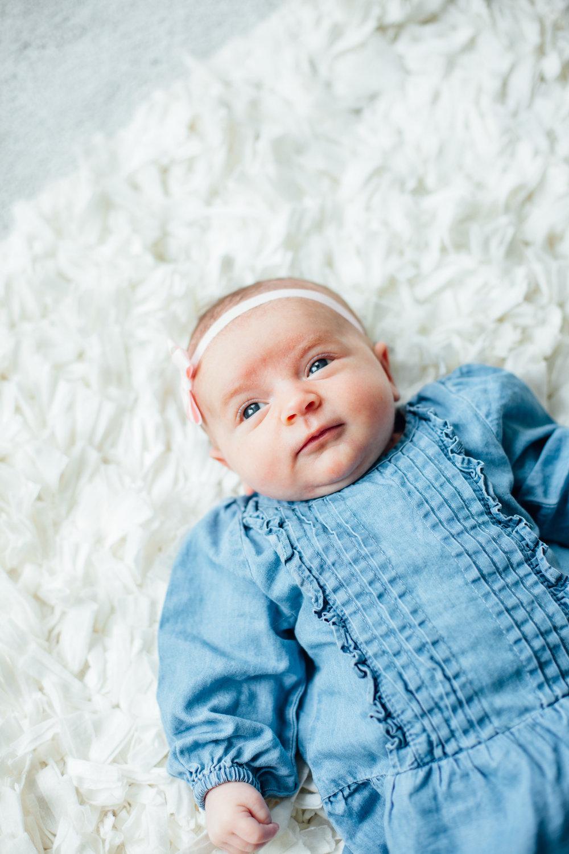 Grace Robinson Newborn Family-8551.jpg