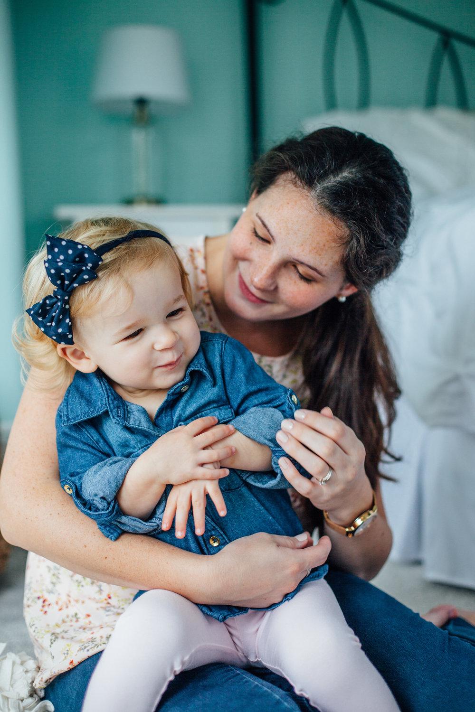 Grace Robinson Newborn Family-8597.jpg