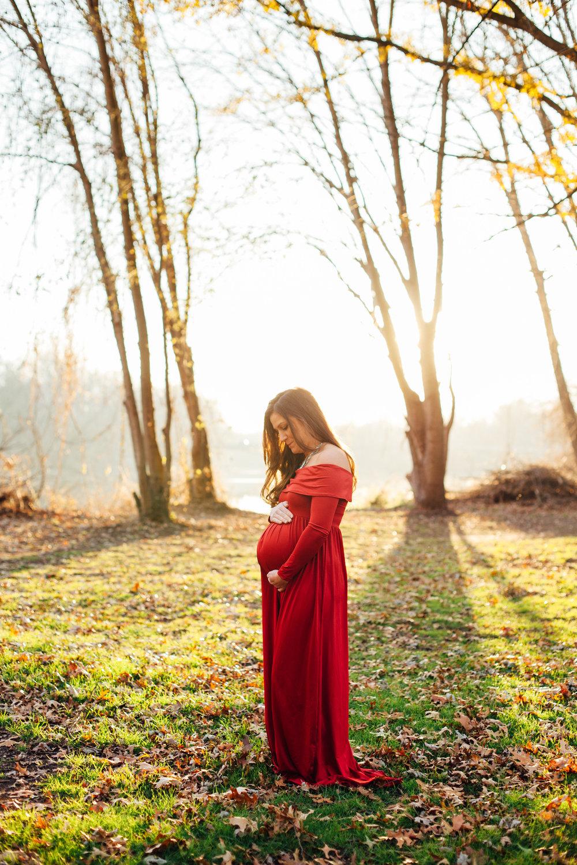 Rossi Maternity 17-9294.jpg