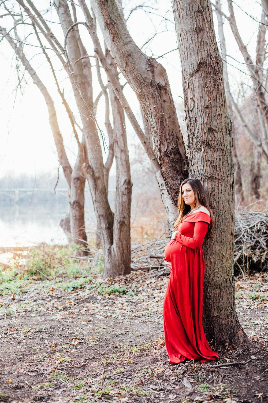Rossi Maternity 17-9332.jpg