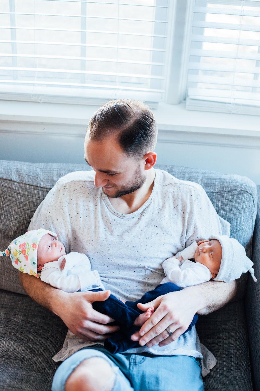 Britton Twins Newborn-1575.jpg