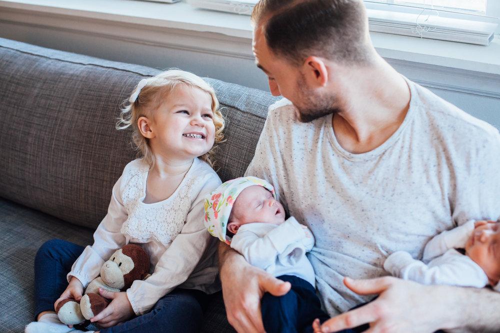 Britton Twins Newborn-1616.jpg