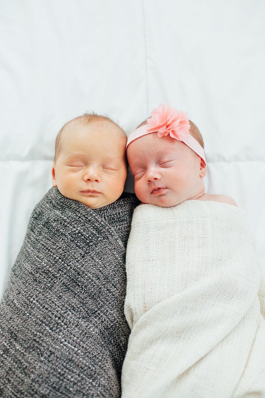 Britton Twins Newborn-1803.jpg