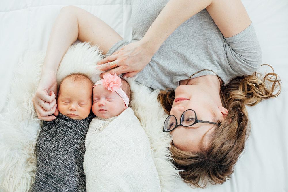 Britton Twins Newborn-1880.jpg