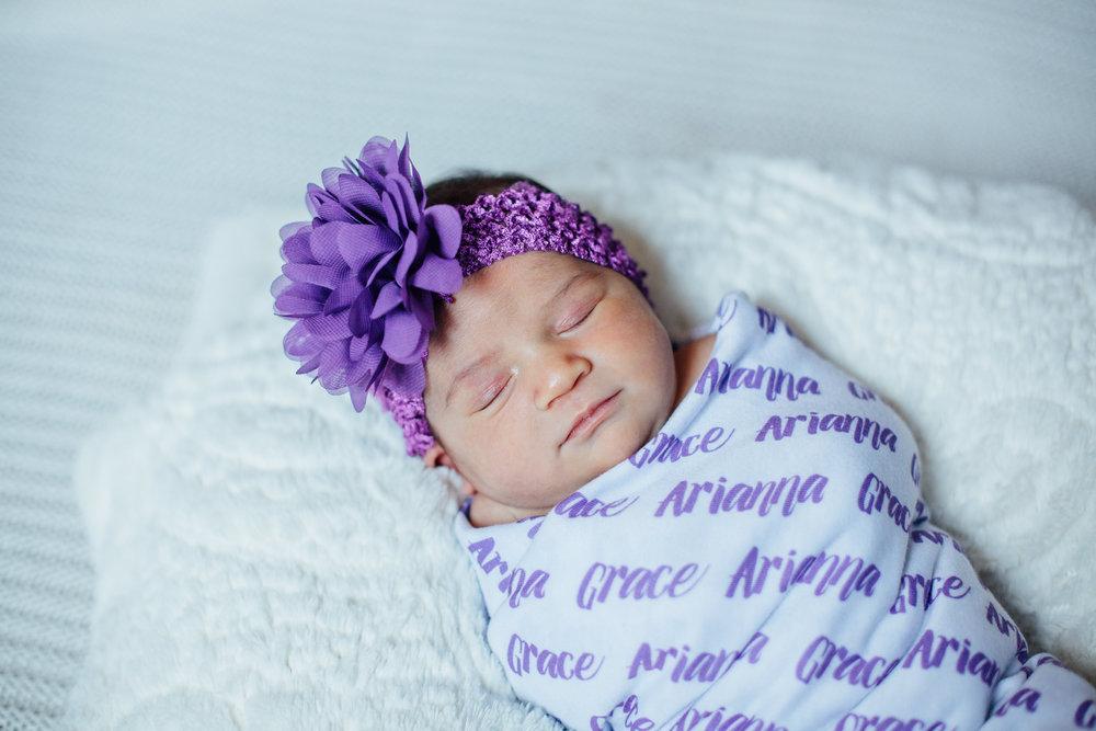 Grace Newborn-8820.jpg