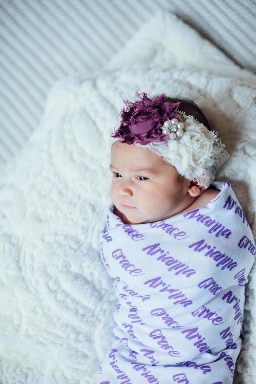 Grace Newborn-8806.jpg