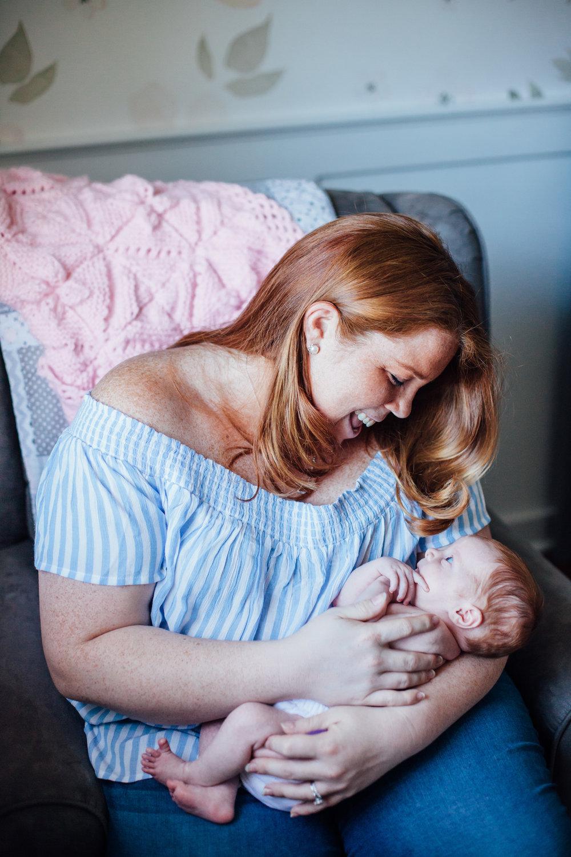 Emily Newborn-9575.jpg