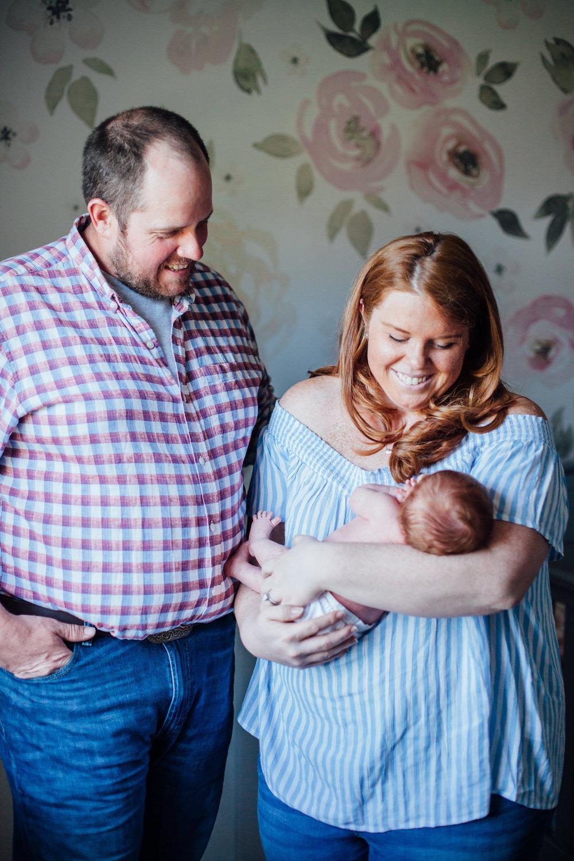 Emily Newborn-9657.jpg