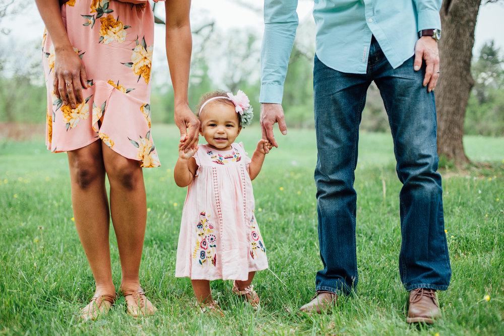 Fischer Family Spring 18-9985.jpg