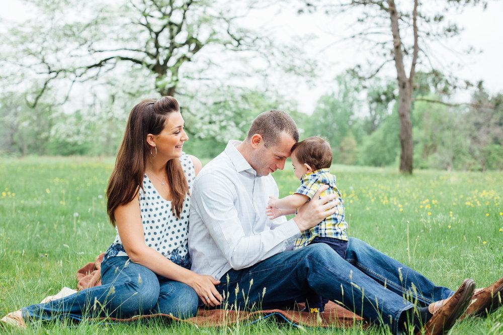 Baggiani Family Spring 18-7835.jpg