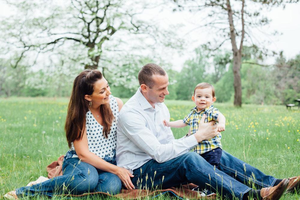 Baggiani Family Spring 18-7839.jpg