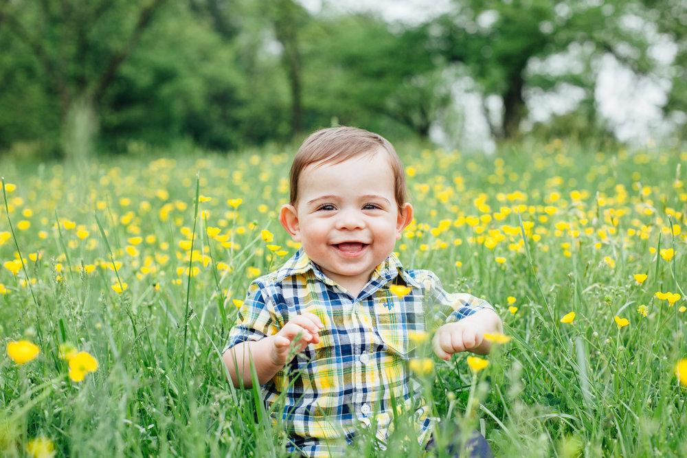 Baggiani Family Spring 18-7965.jpg
