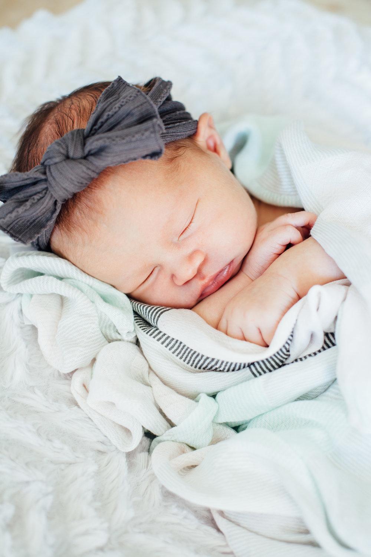 Ellie Newborn-9162.jpg