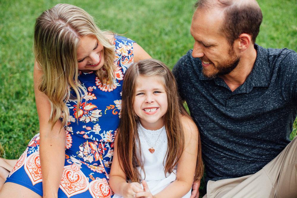 Ferrier Family Spring 18-0163.jpg