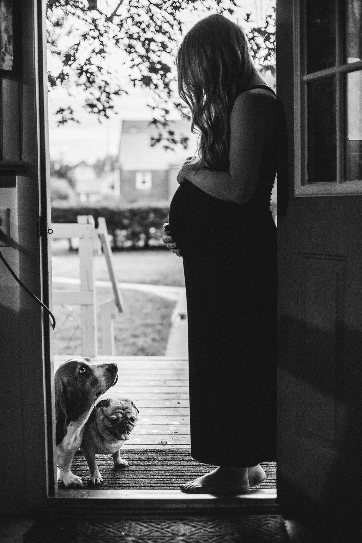 Moxham Maternity 18-1383.jpg