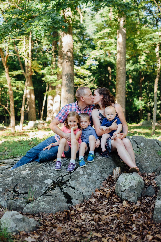 Streeter Family 18-1466.jpg