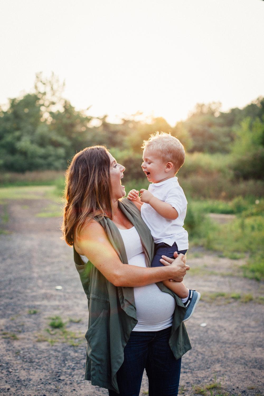 Serra Maternity 18-3345.jpg