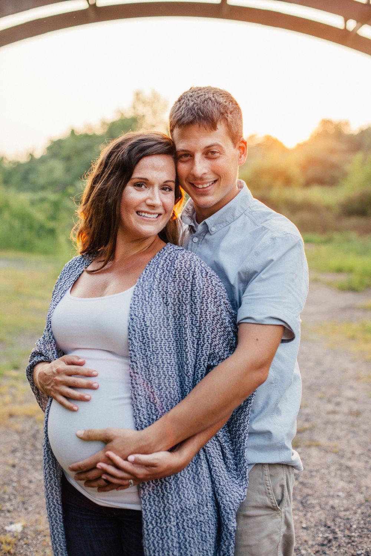 Serra Maternity 18-3388.jpg