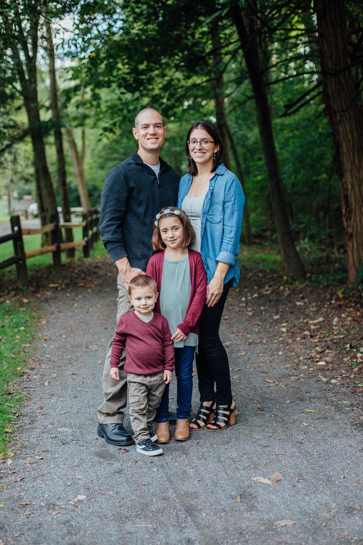Sames Family 18-3461.jpg