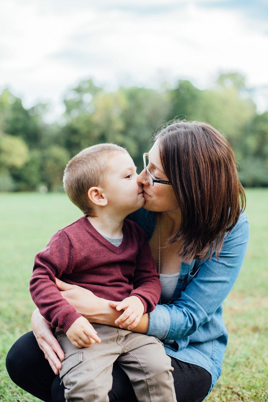 Sames Family 18-3501.jpg