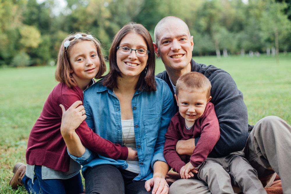 Sames Family 18-3559.jpg