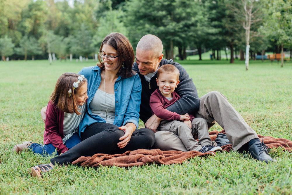 Sames Family 18-3576.jpg