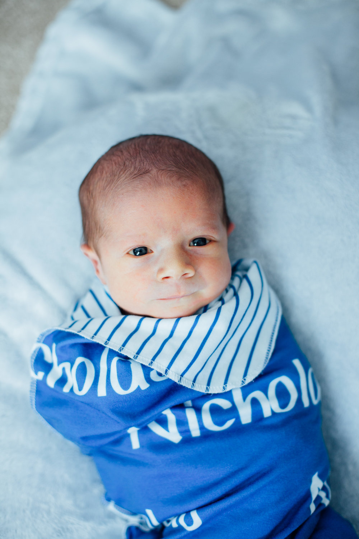 Nicolas Newborn -3910.jpg