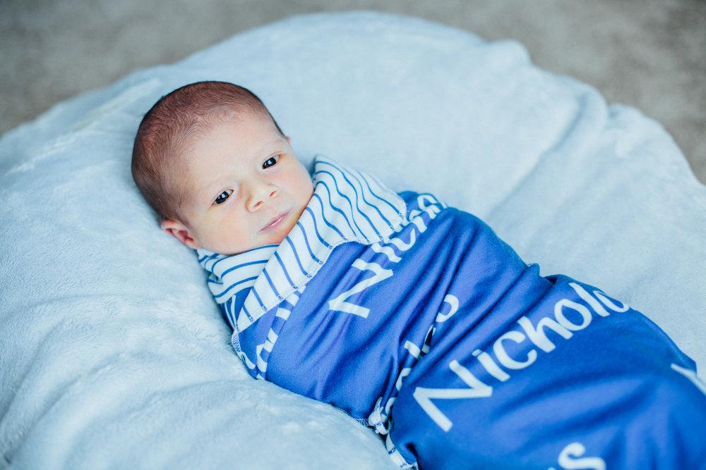 Nicolas Newborn -3933.jpg