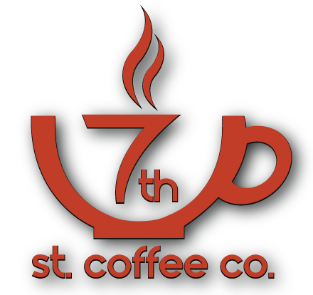 7th Street Coffee Company
