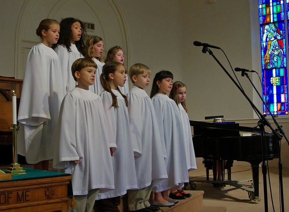 child choir 2.jpg