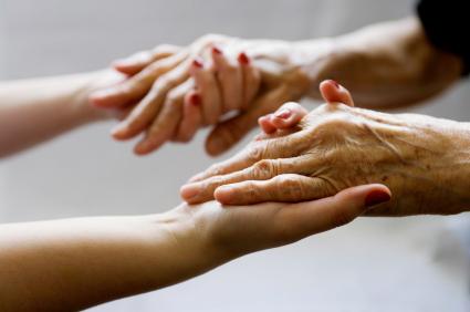 Caring_hands.jpg