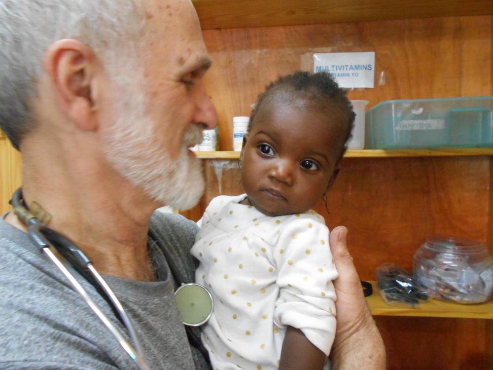 Haiti - Lowell.jpg