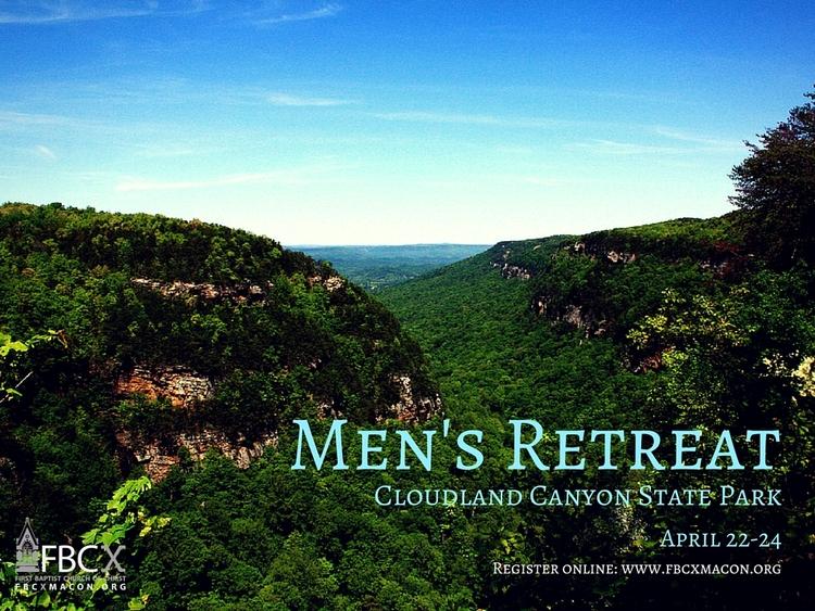 Men's+Retreat.jpg