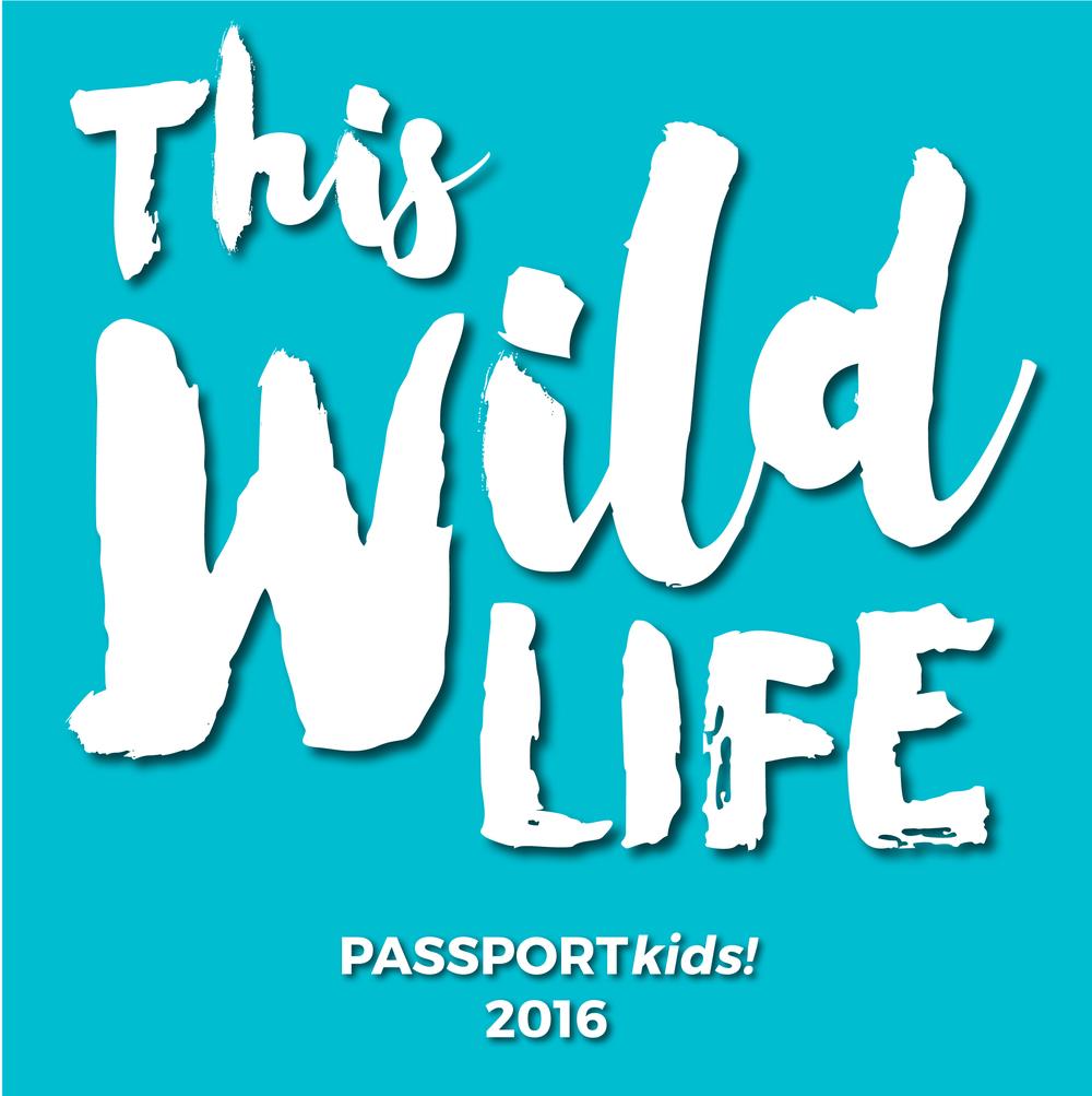 Wild Life Logo_blue (2).jpg