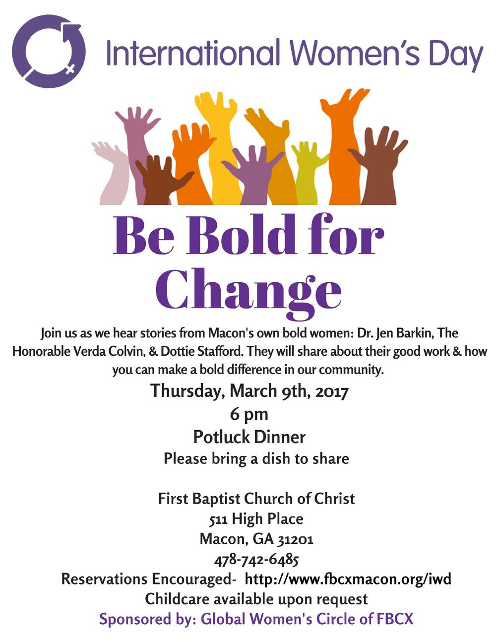 Be Bold for Change.jpg