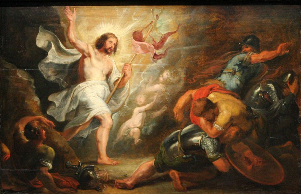 Rubens_résurrection_du_Christ.jpg