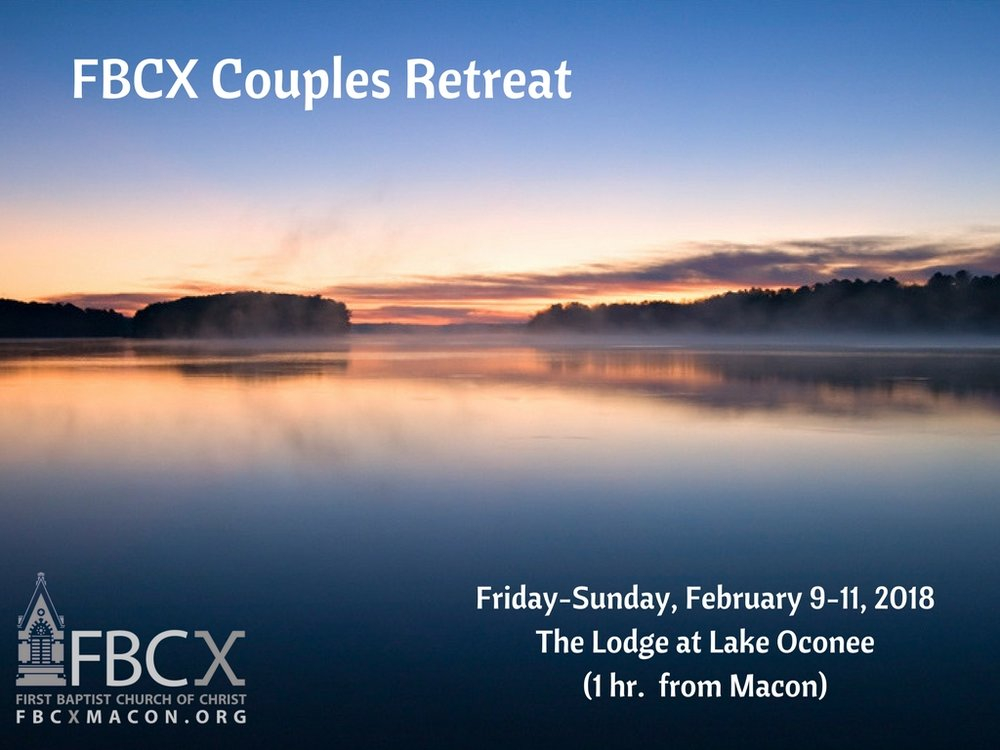 FBCX Couples Retreat.jpg