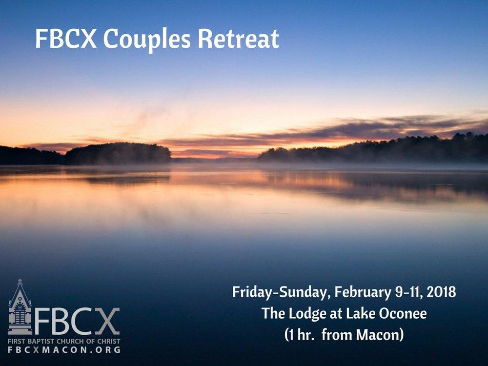 FBCX Couples Retreat.jpg