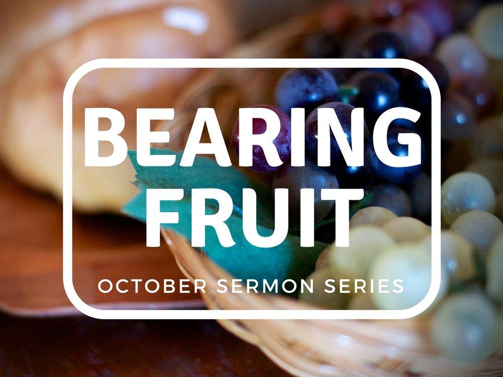 bearingfruit-2.jpg
